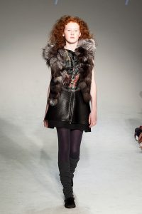 2016-winter-fashion-for-girls-2