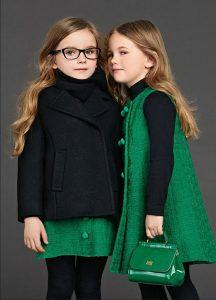 2016-winter-fashion-for-girls-3