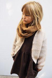 2016-winter-fashion-for-girls-4