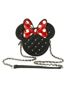 minnie-crossbody-bag
