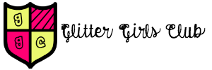 Glitter Girls Club