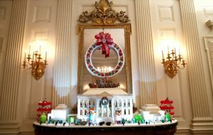 white-house-decor