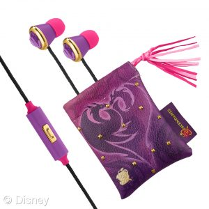 disney-descendants-earrbuds